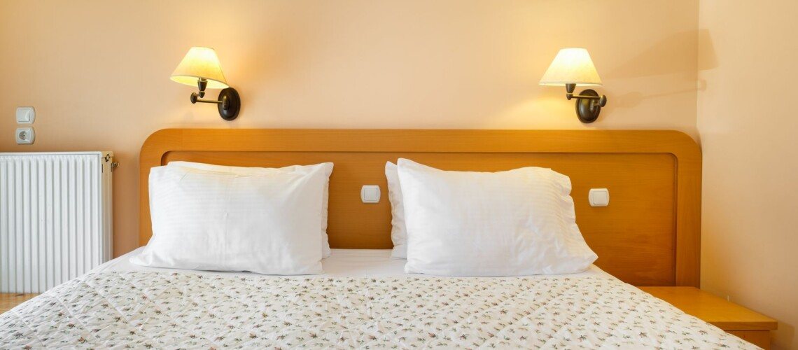 _42_ 0035_2020_42_hotel segas-edit_resized