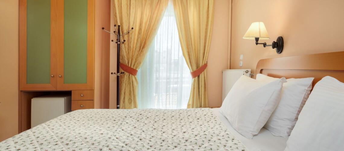 _42v_ 0041_2020_42_hotel segas-edit_resized