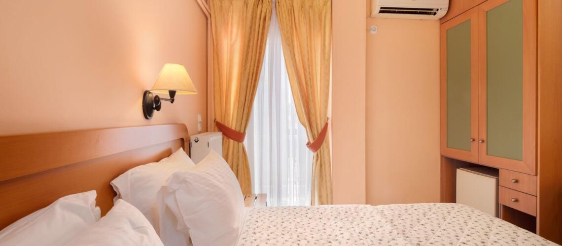 _43v_ 0090_2020_43_hotel segas-edit_resized
