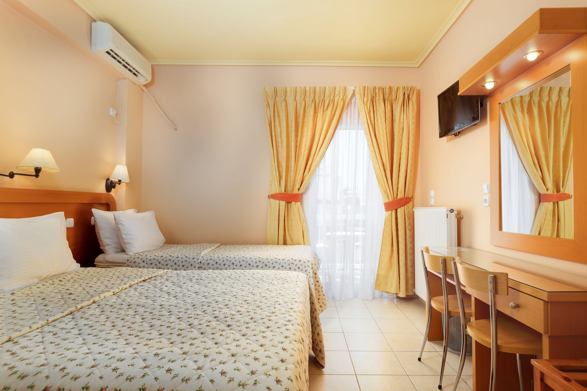 _44_ 0120_2020_44_hotel segas-edit_resized