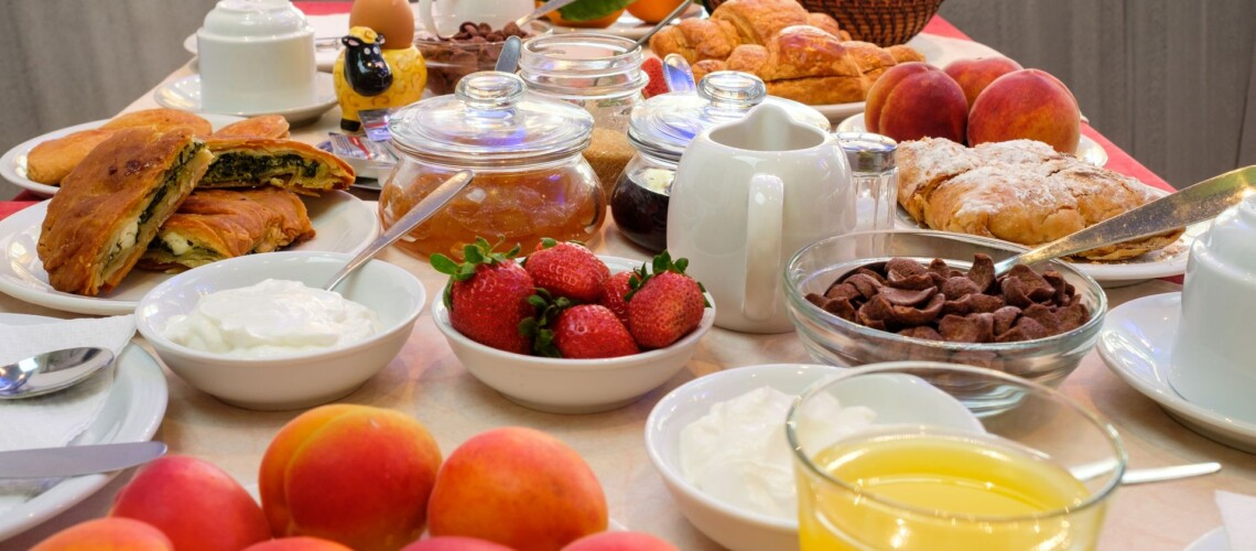 _breakfast 0571_2020_06_hotel segas_resized
