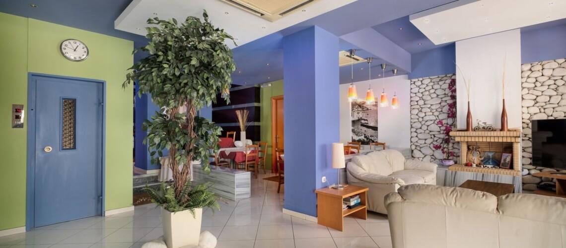 _lobby 0623_2020_06_hotel segas-edit_resized