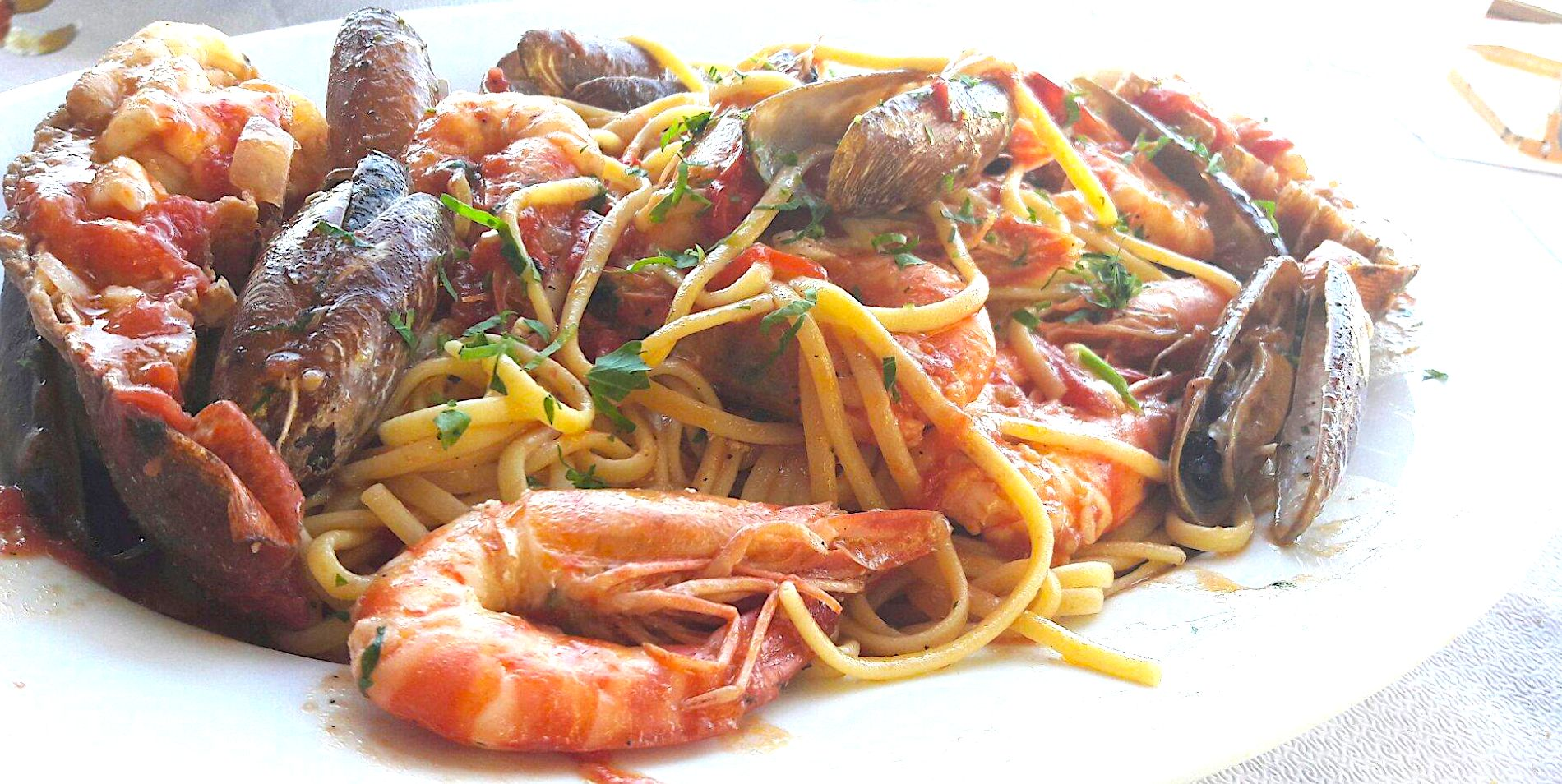 _food garidomakaronada_resized