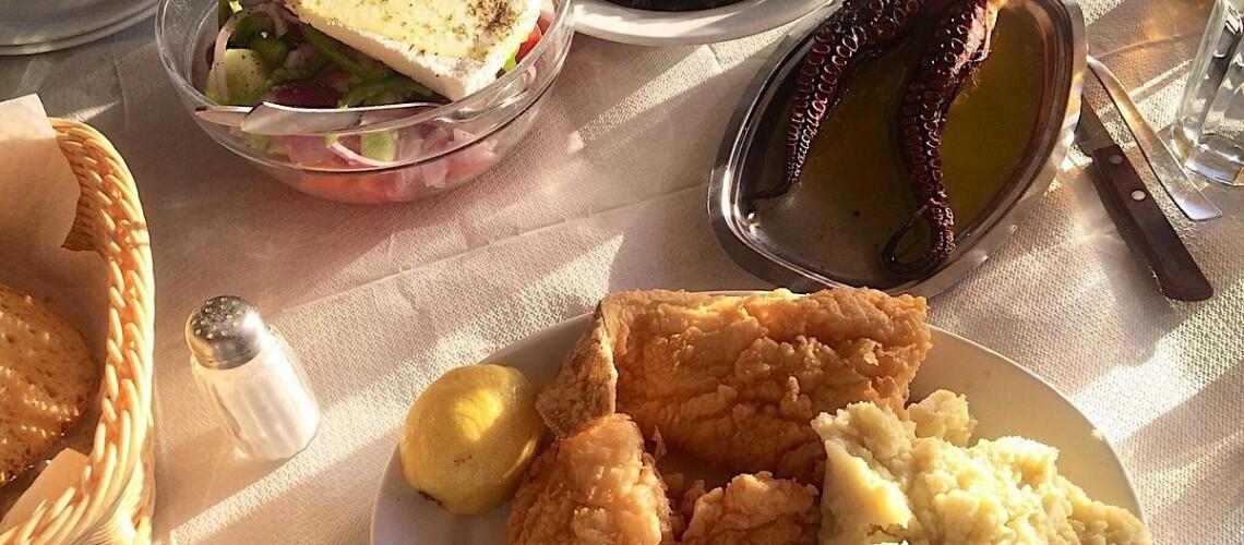 _food greek-salad-chorta-octopus_resized