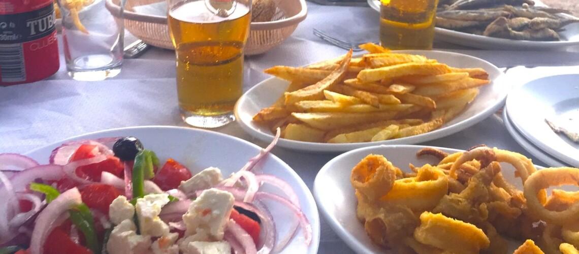 _food kalamarakia img_5219_resized