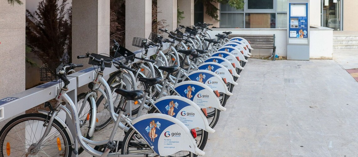 _biking bicycle_loutraki,_greece_resized