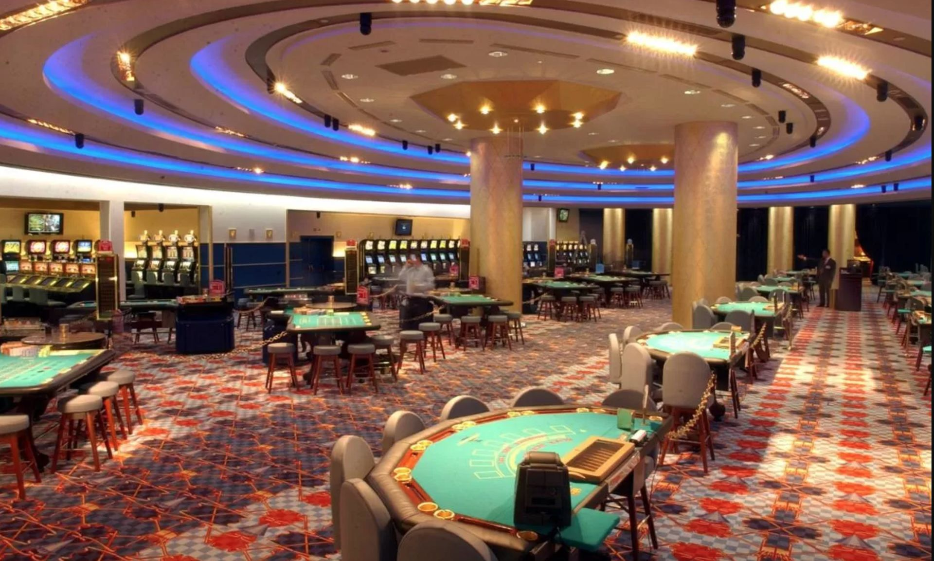 _casino_resized