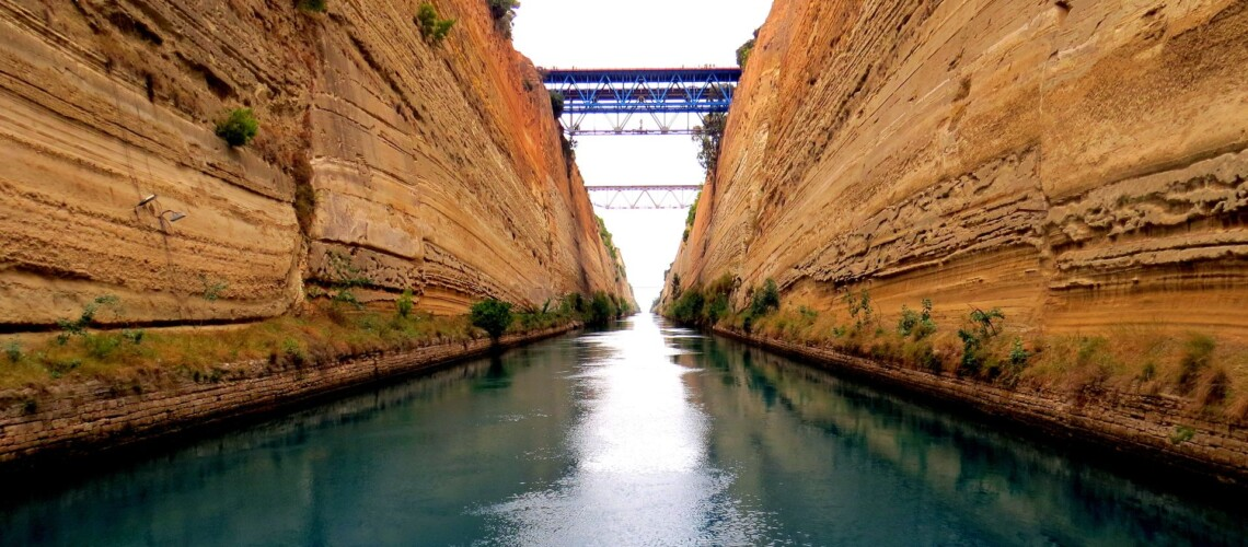 _corinth canal 2_resized