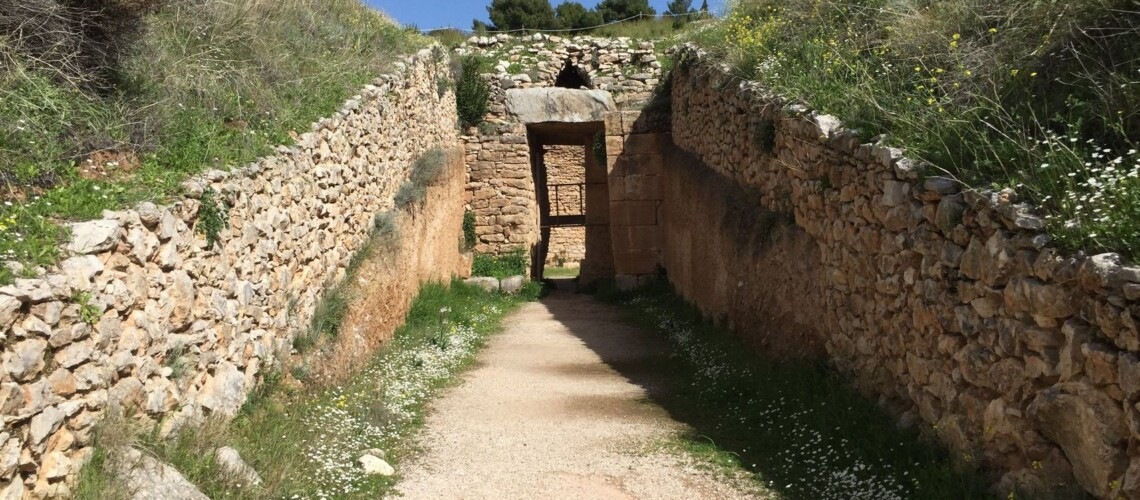 _mycenae_resized