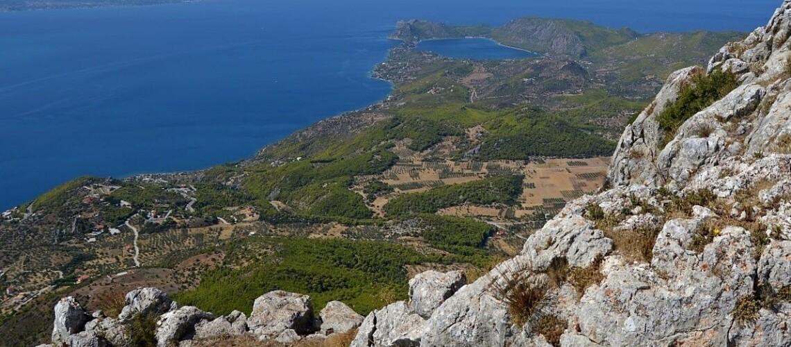 _trecking mount-geraneia-greece_resized