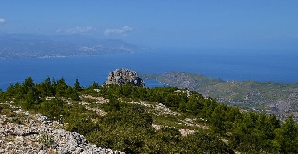 _treking geraneia-greece_resized