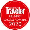 andronis-exclusive-award-traveler-2020