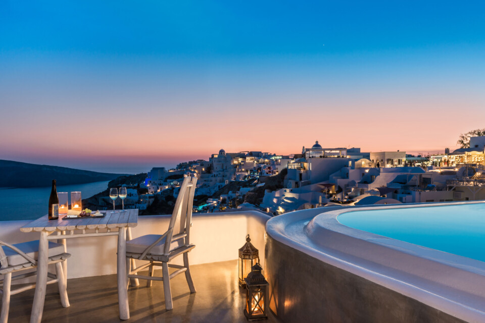 andronis-luxury-suites-sunset