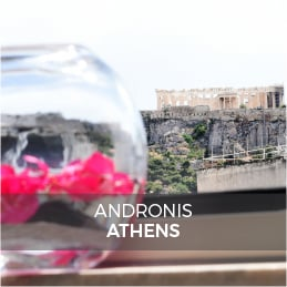AndronisAthensButton