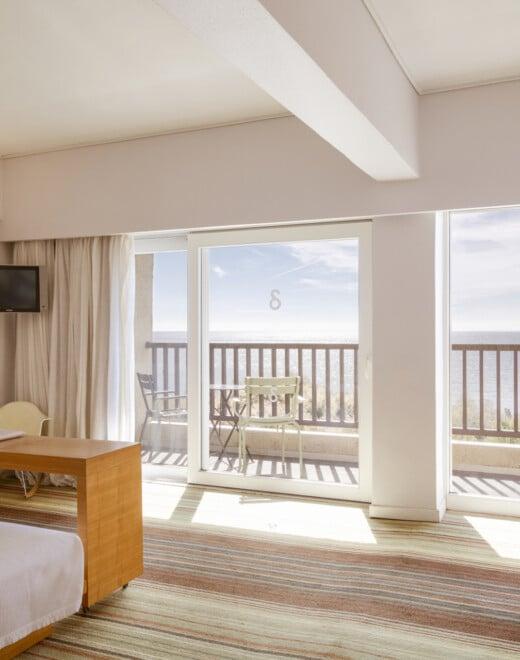 hotel_room277_1 (1)