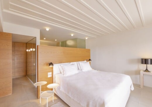 _president_suite_bedroom_2_resized