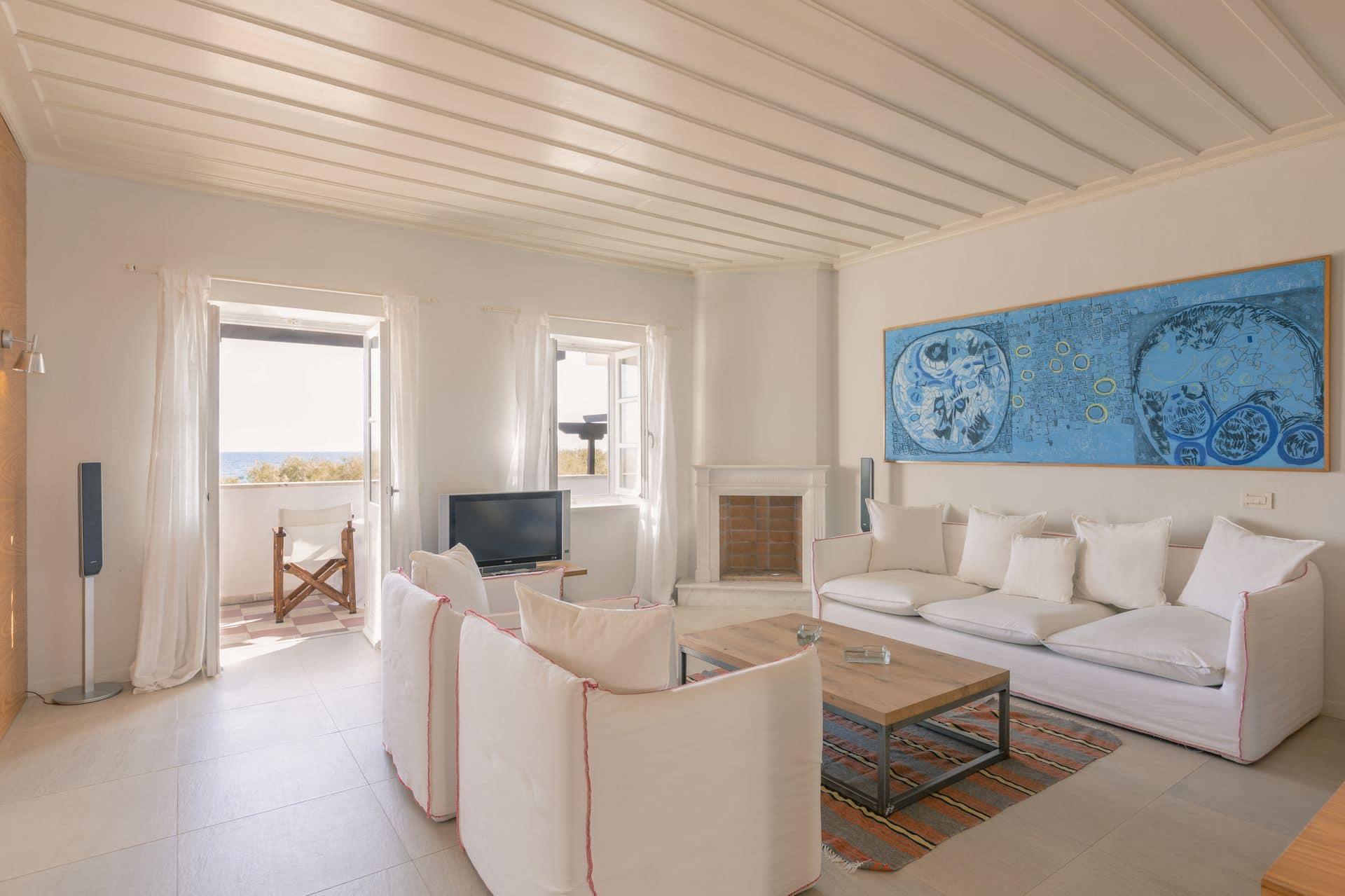 _president_suite_livingroom_1_resized