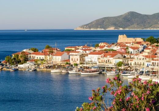 bigstock-Samos-Island-Greece--May---408474545 (1)