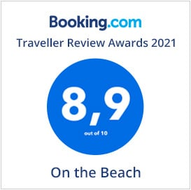 booking-onthebeach