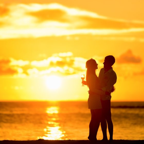affection-backlit-beach-169215